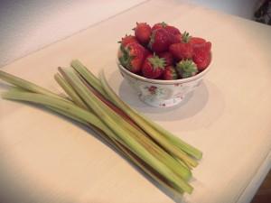 erdbeerundrharbarber1