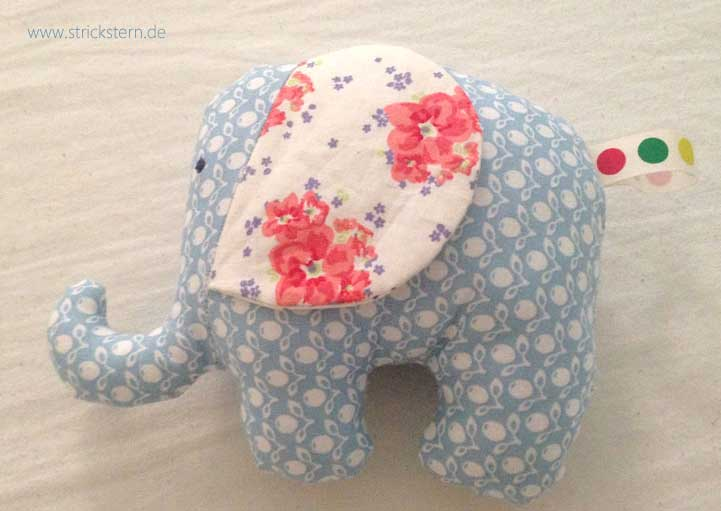 elefant_nähen03