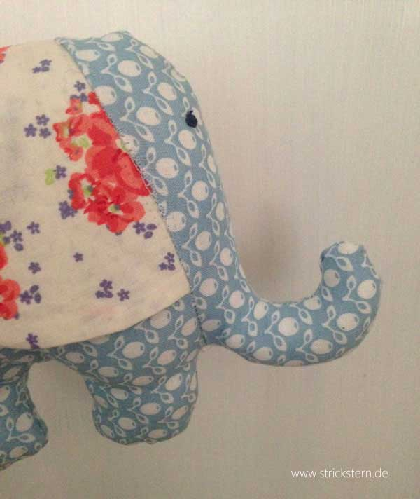 elefant_nähen04